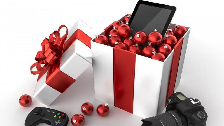 Aiuto Regali Natale.Natale Sempre Piu Hi Tech Ecco I Regali Di Quest Anno