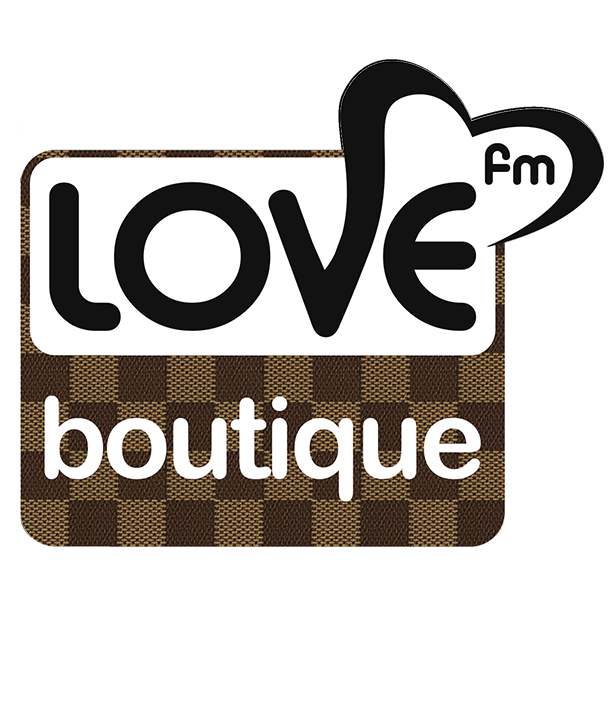 logo digital radio Boutique