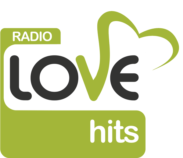 logo digital radio Hits