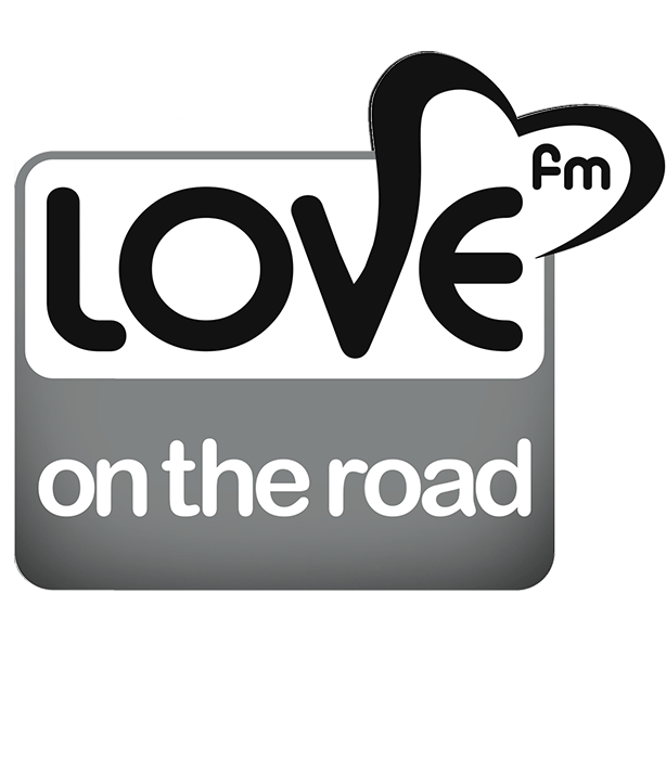 logo digital radio On-The-Road